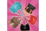 3 x geanta de pe geantaposeta.ro