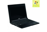 1 x netbook Toshiba, 1 x salt cu parasuta Clinceni 3-4 septembrie, 1 x HDD extern Western Digital 500 GB