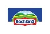 20 x pachet cu delicii de la Hochland