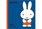 """3 x set de 3 carti """"Prima mea carte despre forme"""", """"Miffy"""", """"Ziua lui Miffy"""""""