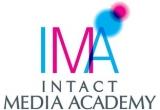 1 x un curs de 3 luni oferit de Intact Media Academy, 1 x 50% reducere la taxa de scolarizare a cursurilor Intact Media Academy, 1 x 25% reducere la taxa de scolarizare a cursurilor Intact Media Academy