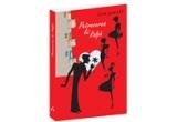 """4 x cartea """"Petrecerea lui Ralph"""" de la Editura Litera"""
