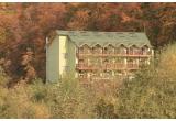 1 x weekend la munte pentru 2 la pensiunea Casa Ezio Brasov