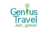1 x excursie de7 zile pentru 2 persoane la Nisipurile de Aur in hotel de 5* in Bulgaria