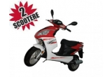 2 x scooter marca Kripton, 300 x bicicleta mountain bike, 2000 x ghiozdan din  una din colectiile Naruto, Disney, Galactik Football si Michael Jackson