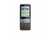 1 x telefon Nokia C5-00, 1 x domeniu .ro si gazduire 1 an pachet complet SAU aparat foto Olympus SAU telefon Samsung C3050, 1 x domeniu .com, .net, .biz pe 2 ani + gazduirea aferenta acestuia SAU aparat foto AgfaPhoto 500-D, 4 x 50 RON