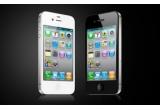 1 x telefon iPhone 4 de 32 GB