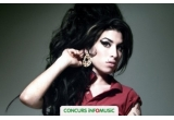 "5 x DVD-uri cu albumul-concert ""I Told You I Was Trouble: Amy Winehouse Live From London (2007)"""