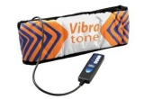 1 x Centura vibratone + Tweeze epilator; 1 x Prov V Juiver + Ceas digital suport; 1 x Caști Wireless