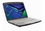 Notebook Acer Aspire Celeron M560, oferit de <a target=&quot;_blank&quot; rel=&quot;nofollow&quot; href=&quot;http://www.ncp.ro&quot;>ncp.ro</a><br />