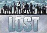 2 x tricou LOST 4, materiale promotionale LOST, un CD audio LOST-Romania