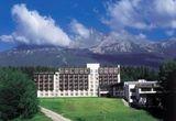 un sejur in muntii Tatra
