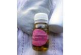 1 x ulei macerat de lavanda + un saculet de lavanda + o sticluta cu apa florala de lavanda