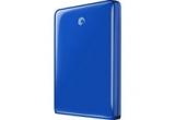 1 x un hard disk extern Seagate FreeAgent GoFlex 500GB, 3 x e-bonus de cite 50 de LEI pentru cumparaturi pe livius.ro