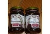 12 x 2 borcane de dulceata de visine fara zahar
