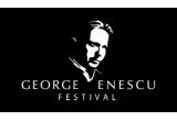 5 x invitatie dubla la cate unul din 5 (cinci) spectacole in cadrul Festivalului Enescu in perioada 20 – 24 septembrie