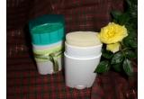 1 x un deodorant natural cu portocale si tea-tree