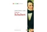 "1 x cartea ""Viata lui Schubert"" de Christopher H. Gibbs"