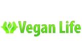 1 x  produse in valoare de 50 lei de pe siteul veganlife.ro