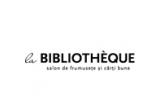 1 x pachet antirid Take Ten oferit de La Bibliotheque