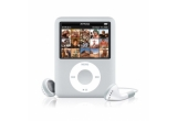 1 x iPod Nano