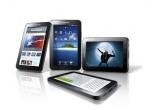 3 x tableta multimedia, 3 x tratament stomatologice