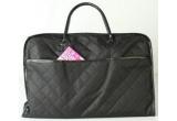 6 x geanta ideala pentru deplasarile de weekend