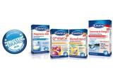 10 x set de vitamine EUROVITA