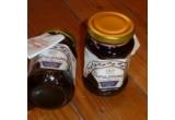12 x 2 borcane de dulceata de AFINE ecologice