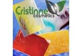 3 x 2 sapunuri handmade cu aroma de parfum marca Cristinne Cosmetics