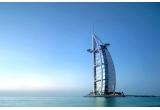 1 x vacanta all inclusive in Dubai