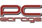 6 x voucher de 300 RON + invitatie la teambuilding PC Garage pe 8 octombrie la Breaza(transport inclus alaturi de echipa PC Garage), 10 x voucher de 20 RON pentru primii 10 inscrisi in concurs