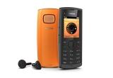 1 x telefon Nokia X1-00