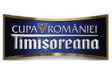 3 x 10.000 euro + Cupa Timisoreana, 5000 x minge Puma, 35000 x bax de bere Timisoreana
