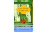 """1 x cartea """"Viata secreta a albinelor"""" de Sue Monk Kidd, 1 x premiu suplimentar (carți și mostre de ceai)"""