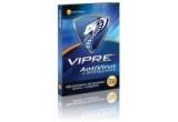 1 x licenta VIPRE antivirus