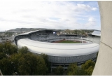 1 x 2 bilete la deschiderea oficiala Cluj Arena