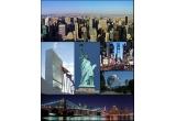 1 x excursie de 5 zile la New York pentru 2