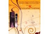 1 x parfum Very Irresistible