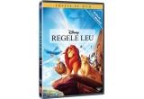 "1 x DVD cu filmul ""The Lion King"""