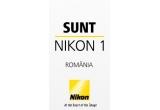 1 x aparat foto Nikon COOLPIX S8200, 1 x camera foto Nikon COOLPIX S3100, 31 x Joc pentru PC
