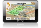 4 x GPS Prestigio