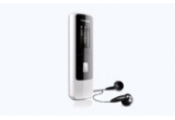 1 x MP3 Player Philips