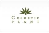 10 x pachet Cosmetic Plant (Crema Vitaminizanta de zi + Crema Antirid de noapte + Lotiune tonica fara alcool)