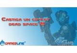 1 x cd-key Dead Space 2