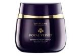 3 x gama Royal Velvet de la Oriflame