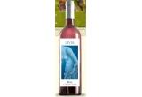 1 x sticla de vin premium de la Crama Garboiu – Livia Roze