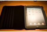 1 x husa pentru iPad 2