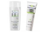 10 x set de produse dermatocosmetice Pharmaceris T