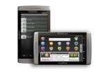 3 x tableta MultiPad PMP7070C